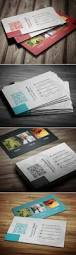 38 best amazing business card designs images on pinterest