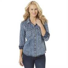 kmart blouses local kmart s shirts coupons sales find save