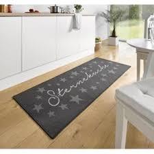 tapis pour cuisine tapis de cuisine en 180 cm achat vente pas cher