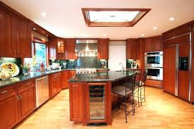 discount kitchen cabinets bay area discount kitchen cabinets bay area kitchen cabinets bay area yelp