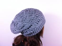 835 best loom knitting crafts images on pinterest knifty knitter