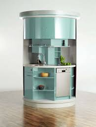 kitchen astonishing cool free small kitchen ideas and paints