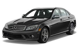 mercedes c class images 2011 mercedes c class reviews and rating motor trend