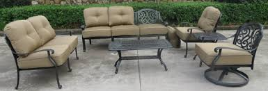 modern style patio furniture st louis with ideas mixed garden patio