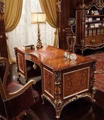 Upscale Home Office Furniture Upscale Home Office Furniture Inspiring Goodly Luxury Home Office