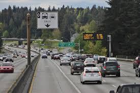 metro lexus toyota victoria complaints high occupancy vehicle lane wikipedia