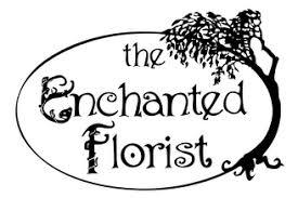florist nashville tn enchanted florist enchanted florist nashville tn