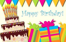free electronic cards free birthday cards online online greetings cards electronic cards