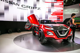 nissan gtr cost in india 2017 nissan gripz specs and cost http world wide web