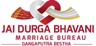au bureau 91 jaidurga bhavani marriage bureau matches for gangaputra