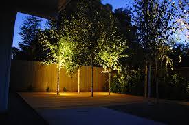 Light And Landscape - vista led landscape light with professional outdoor lighting and 4
