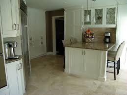 plaque de marbre cuisine marbre de cuisine plaque de marbre cuisine cuisine plaque de marbre