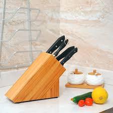 Under Cabinet Knife Holder by Kitchen Knife Storage Under Cabinet U2013 Home Improvement 2017 Some