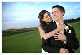 wedding photographers evansville wedding photographer wedding photography evansville in