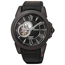 amazon black friday specials on seiko mens watches top 5 best seiko open heart for sale 2016 product boomsbeat
