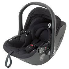 siege kiddy buy kiddy evo lunafix car seat base preciouslittleone
