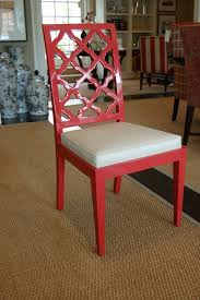 Plush Dining Room Chairs 98 Best Dining Room Chairs With Moroccan Feel Images On Pinterest