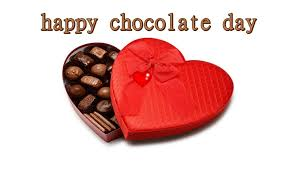 day chocolate chocolate day wallpapers free