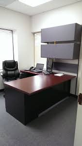 steelcase desks arbutus md re form