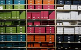 Folders For Filing Cabinet Folders And Filing Cabinets And Pencil Cups Oh My Go Mighty