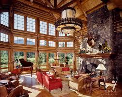 interior design for log homes interiors and design log home photographer cabin images log home