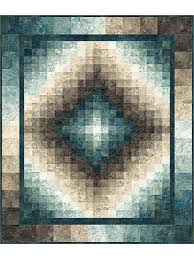 quilt patterns paired with fabric trip quilt pattern