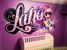 deco chambre princesse disney chambre princesse disney