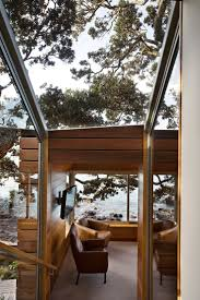 36 best coastal architecture nz images on pinterest architects