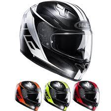 hjc motocross helmets hjc fg st crono helmet buy cheap fc moto