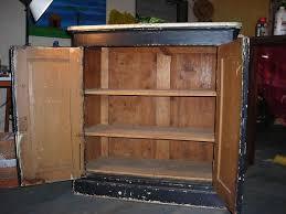 meuble de cuisine ancien restauration meuble et fauteuil archive at doljansky evelyne