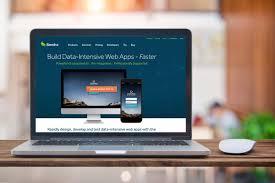 website homepage design got wordpress creative wordpress development u0026 design experts