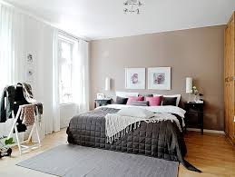 ikea interiors a warm interior design with ikea furniture