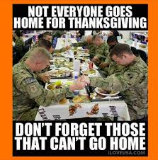 thanksgiving all the memes you need to see