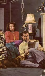 Movie Stars Homes by 32 Best Joan Crawford U0027s Colorful Homes Images On Pinterest Joan