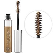 Where To Buy Anastasia Eyebrow Kit Brow Enhancing Serum Advanced Anastasia Beverly Hills Sephora
