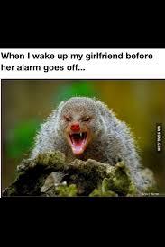 Mad Girlfriend Meme - mad girlfriend meme by logan 13 memedroid