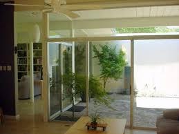 atrium sliding glass doors 11 best atrium images on pinterest landscaping architecture and