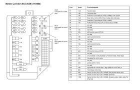 2002 nissan sentra radio wiring diagram the best wiring diagram 2017