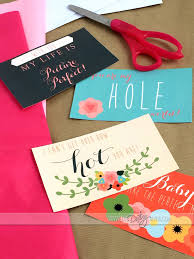 40 creative s day gift s day gifts for him by the hour from gift crafty