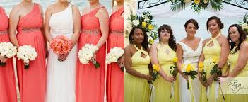 bridesmaids accessories how to accessories your bridesmaids the bridal consultant