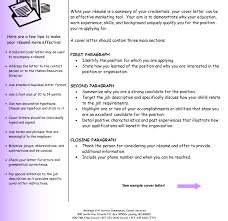 cfo cover letter this ppt file includes useful materials for