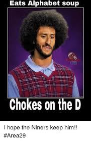 The D Meme - 25 best memes about the d meme the d memes