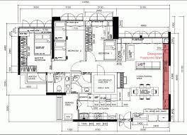 design your own living room layout living room living room layout planner best of furniture setup for