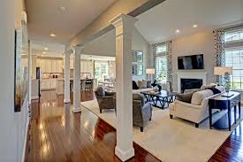 nv homes hyde park model floor plan home decor ideas