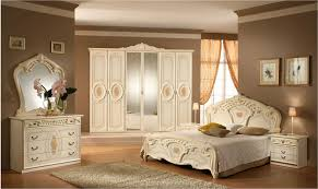 Mirrored Bedroom Set Furniture by Fresh White Full Bedroom Set Elegant Mattress And Home Ideas