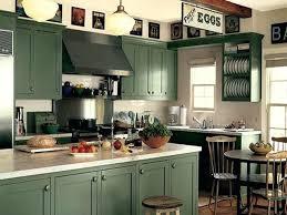 light green kitchen cabinets u2013 colorviewfinder co