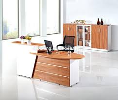 Office Furniture Reception Desk U2013 Netztor Me