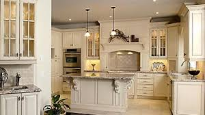 armoire cuisine armoire senécal fils furniture manufacturing kitchen cabinets