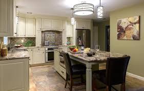 modern semi custom kitchen cabinets semi custom kitchen cabinets wolf designer cabinets semi