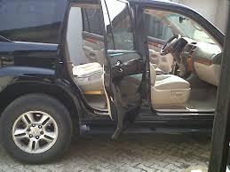 2010 lexus gx470 lexus gx 470 needed autos nigeria